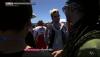 Bill et Tom au Moto GP au circuit de Laguna Seca, aux USA (29.07.12)  62a960203780810