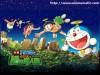 [Wallpaper + Screenshot ] Doraemon 93e250159118477