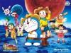 [Wallpaper + Screenshot ] Doraemon Bf5fb4159118728