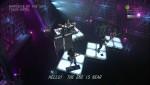 NHK Music Japan Overseas - Février 2011 26d55c166604227