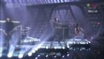 NHK Music Japan Overseas - Février 2011 E17654166607816