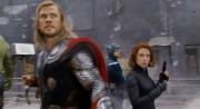 [Topico Oficial]  Os Vingadores - The Movie  - Página 31 Bfa446173601015