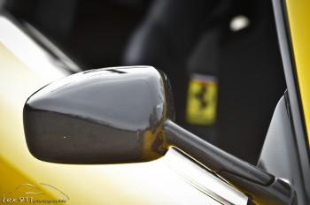 [Séance Photos] Ferrari Challenge Stradale D3b5fc179079335