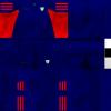 Kits Luchovm: Atlético Rafaela 12/13 DEMOSTRACIÓN - Página 2 114b4d181532617