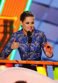 Kids' Choice Awards 2012 Ff0c32182604381