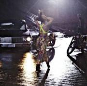 "Cheryl Cole > single ""Call My Name"" - Página 2 A1a3e8184206472"
