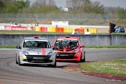 [PHOTOS] Coupes de Pâques 2012 - Circuit de Nogaro 70602e184958186