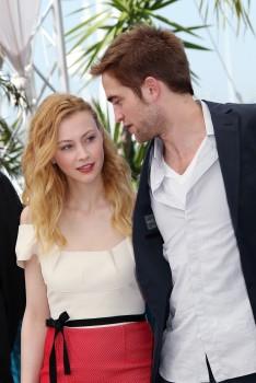 Cannes 2012 73b150192085147