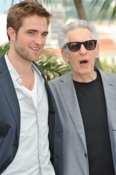 Cannes 2012 2c4f43192099047