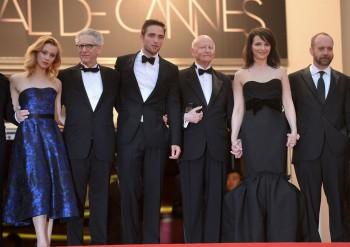 Cannes 2012 3af13c192142749
