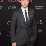 Robert Pattinson à l'avant première de Cosmopolis - Berlin - 31.05.2012 ( Photos HQ 01) Cf8617193288712