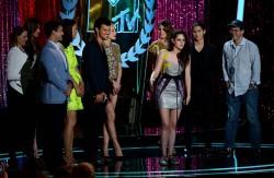 MTV Movie Awards 2012 Daeb24193980221