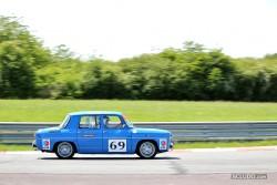 Autodrome Heritage Festival 2012 (Monthléry) 1779a5194052176