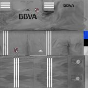 Kits Luchovm: Atlético Rafaela 12/13 DEMOSTRACIÓN - Página 3 73a1b1199942690