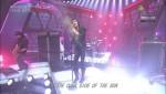 NHK Music Japan Overseas - Février 2011 31a4a8166604290