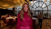Jurado >> 'American Idol Season XV' (Enero) - Página 4 E3f329170790443