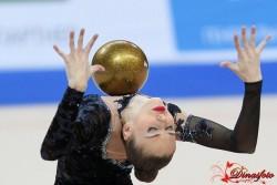 Viktoria Shynkarenko Eb7e51177275875