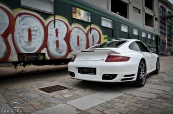 [Séance photos] 997 Turbo pack carbone D414cc187305114