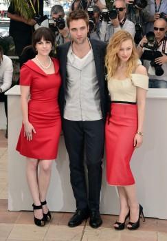 Cannes 2012 0bd5c7192059158