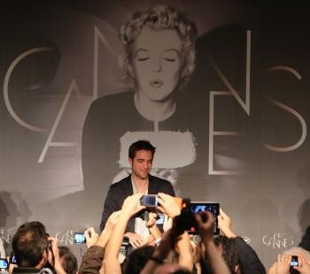 Cannes 2012 2f4e88192071355