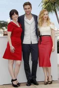 Cannes 2012 965589192077526