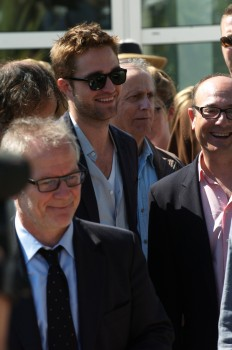 Cannes 2012 6fe304192107970
