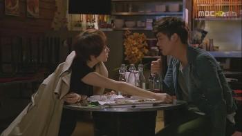 Сериалы корейские - 5 - Страница 18 735a44193610029