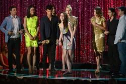 MTV Movie Awards 2012 E350bd194019743