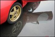[Shooting] Mazda MX-5 Miata Vs MX-5 Retroforza E87821105634556