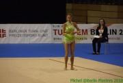 Aliya Garaeva - Page 6 953f07110446108