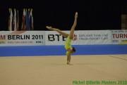Aliya Garaeva - Page 6 Ac4ca4110446135