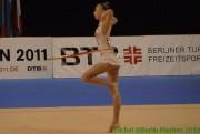 Daria Dmitrieva - Page 5 560c65110451519