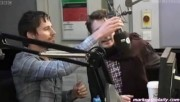 Take That à BBC Radio 1 Londres 27/10/2010 - Page 2 8a510a110849124