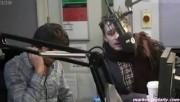 Take That à BBC Radio 1 Londres 27/10/2010 - Page 2 Adbeac110849157