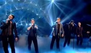 Take That au Strictly Come Dancing 11/12-12-2010 13f4e2110859653