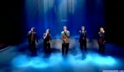 Take That au Strictly Come Dancing 11/12-12-2010 7ef089110859990