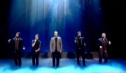 Take That au Strictly Come Dancing 11/12-12-2010 9244e7110859154