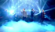 Take That au Strictly Come Dancing 11/12-12-2010 019f40110860874