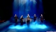 Take That au Strictly Come Dancing 11/12-12-2010 70ac18110860008