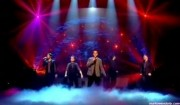 Take That au Strictly Come Dancing 11/12-12-2010 9f8335110860320