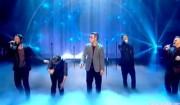 Take That au Strictly Come Dancing 11/12-12-2010 B6b8ce110860456