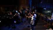 BBC radio 1 LIVE LOUNGE le 22/11 2eb8e5110962443