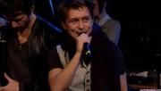 BBC radio 1 LIVE LOUNGE le 22/11 487c8e110962286