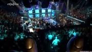 Take That à Amsterdam - 26-11-2010 50a883110964023
