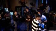 BBC radio 1 LIVE LOUNGE le 22/11 D725ac110962433