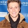 Sundance Film Festival 2010 / 2011 - Página 2 1d39bd116306442