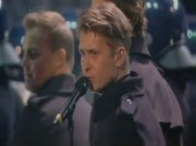 Take That au Brits Awards 14 et 15-02-2011 5f14f2119744166