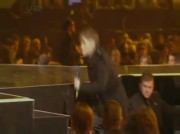 Take That au Brits Awards 14 et 15-02-2011 Ac950e119744498