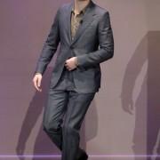 Rob au Jay Leno, le 18 Mars...! - Page 2 50de19124166189