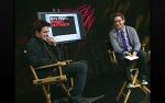 Robert Pattinson parlera de 'Water For Elephants' sur le 1er Live Stream de 'MTV! - Page 2 7f5a6a124172342